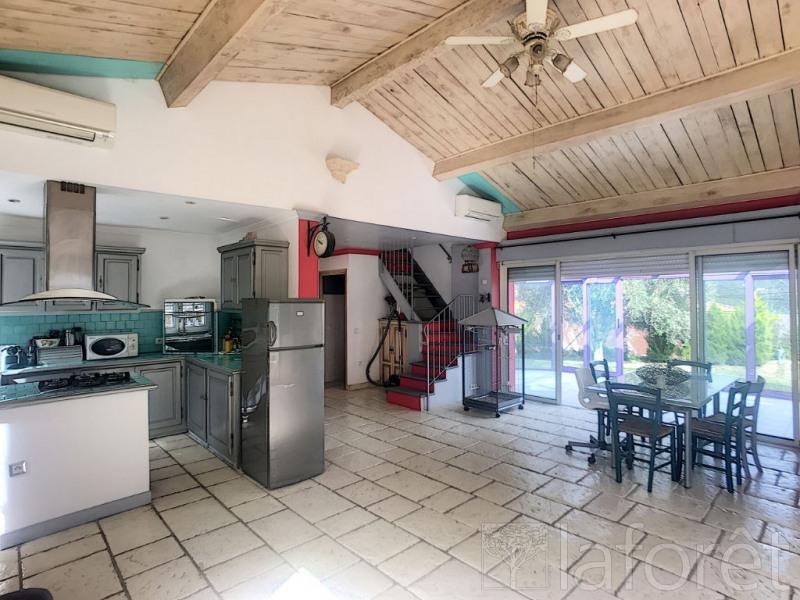 Vente maison / villa Sospel 400000€ - Photo 4