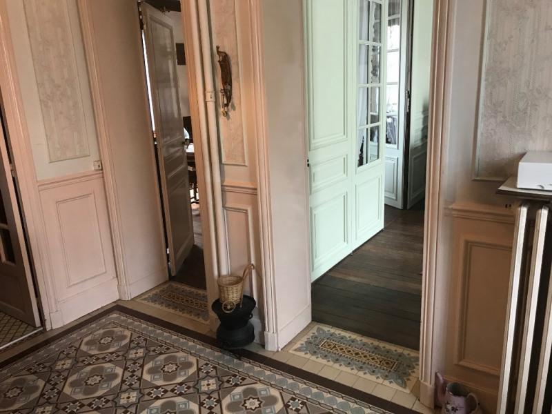 Vente maison / villa Lagny sur marne 652000€ - Photo 5