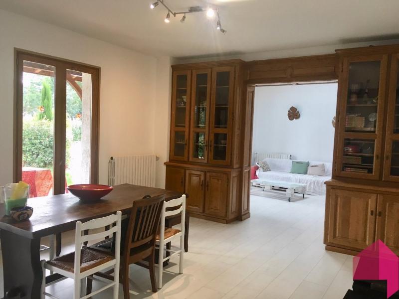 Venta  casa Dremil-lafage 475000€ - Fotografía 3