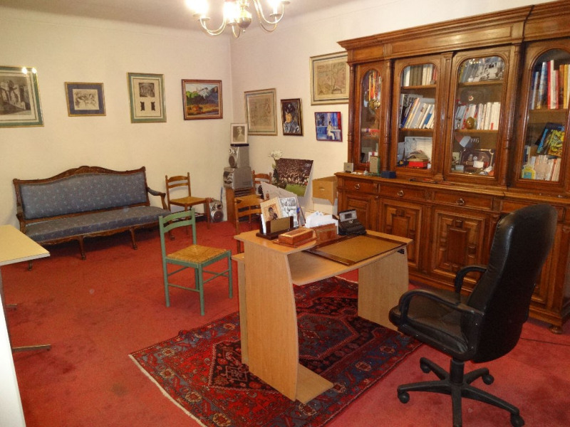 Vente immeuble Carpentras 179 000€ - Photo 5