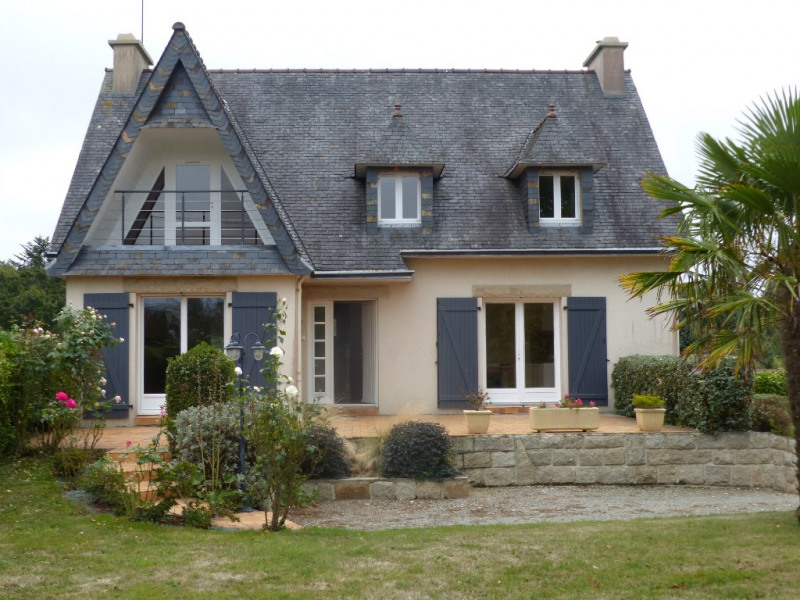 Sale house / villa Fouesnant 330 500€ - Picture 1