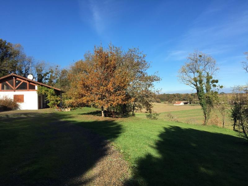 Location maison / villa Cassen 1200€ CC - Photo 15