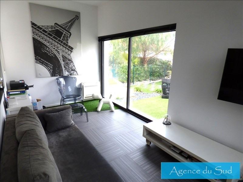 Vente maison / villa La ciotat 550000€ - Photo 3