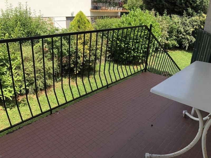 Vente maison / villa Onet le chateau 157000€ - Photo 2