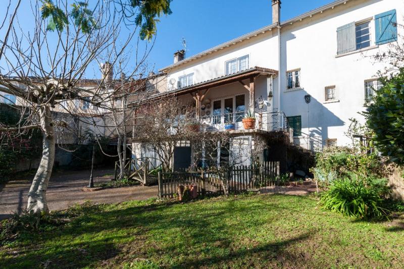 Vente maison / villa Aire sur l adour 258000€ - Photo 1
