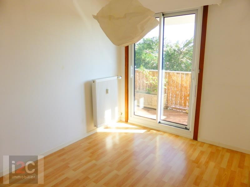 Sale apartment Ferney voltaire 280 000€ - Picture 7