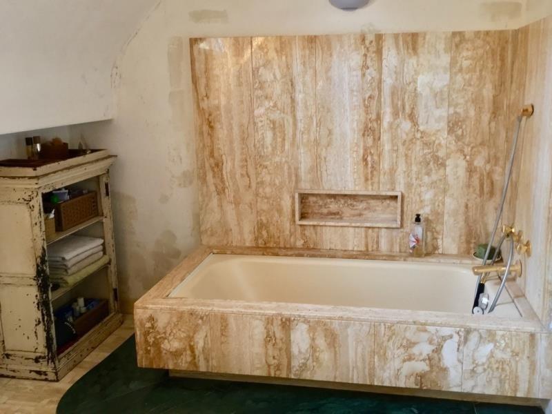 Vente maison / villa St gervais la foret 230000€ - Photo 8