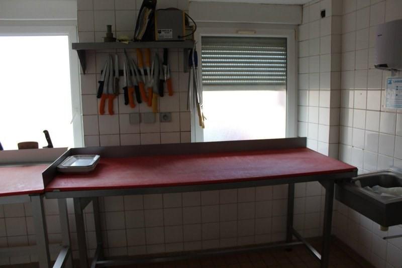 Commercial property sale shop Craponne sur arzon 54000€ - Picture 8