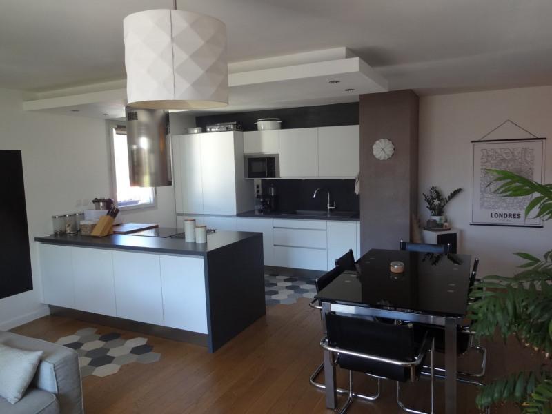 Vente appartement Toulouse 282150€ - Photo 2