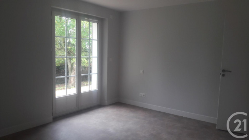 Revenda casa Villerville 380000€ - Fotografia 6