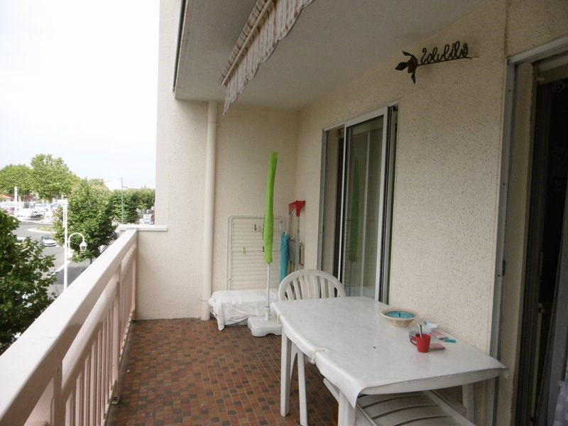 Sale apartment Arcachon 181000€ - Picture 4