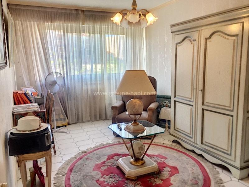 Venta  apartamento Lyon 3ème 398000€ - Fotografía 5