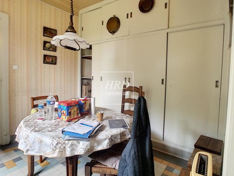 Venta  casa Dettwiller 210000€ - Fotografía 11
