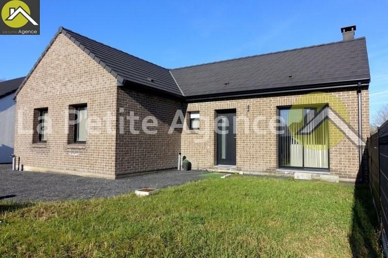 Vente maison / villa La bassee 185900€ - Photo 1