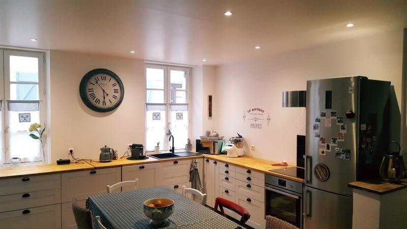 Sale house / villa Neauphle le chateau 510000€ - Picture 3