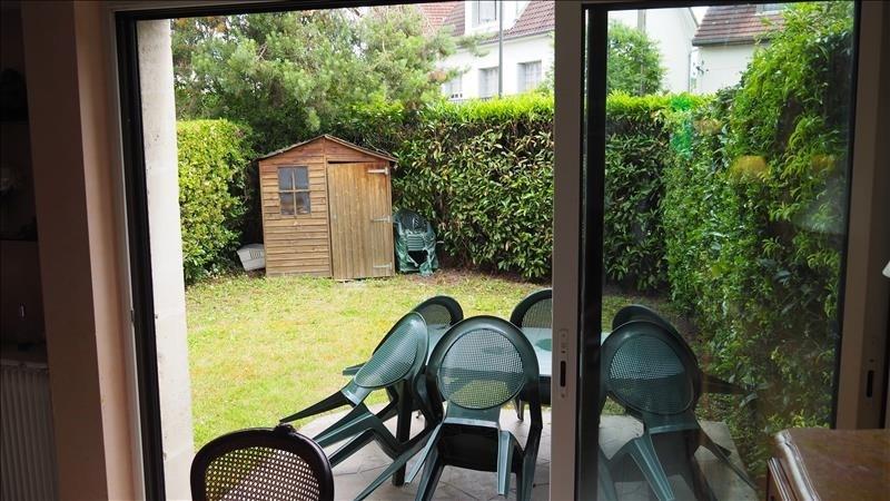 Vente maison / villa Le chesnay 490000€ - Photo 3