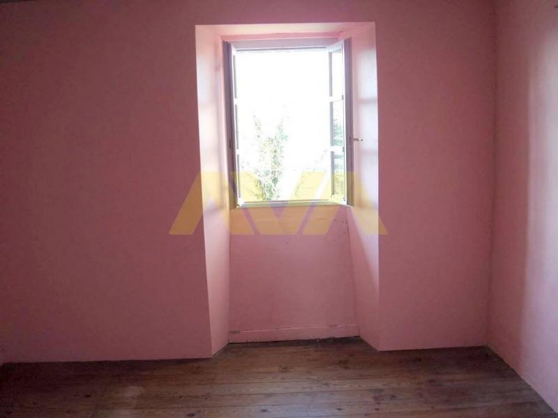 Verkoop  huis St jean pied de port 160000€ - Foto 7