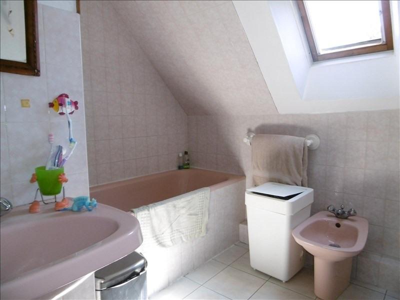 Sale house / villa Forges les bains 468000€ - Picture 5