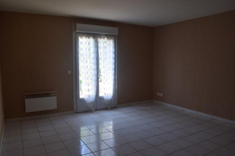 Sale house / villa Rosny sur seine 177000€ - Picture 5