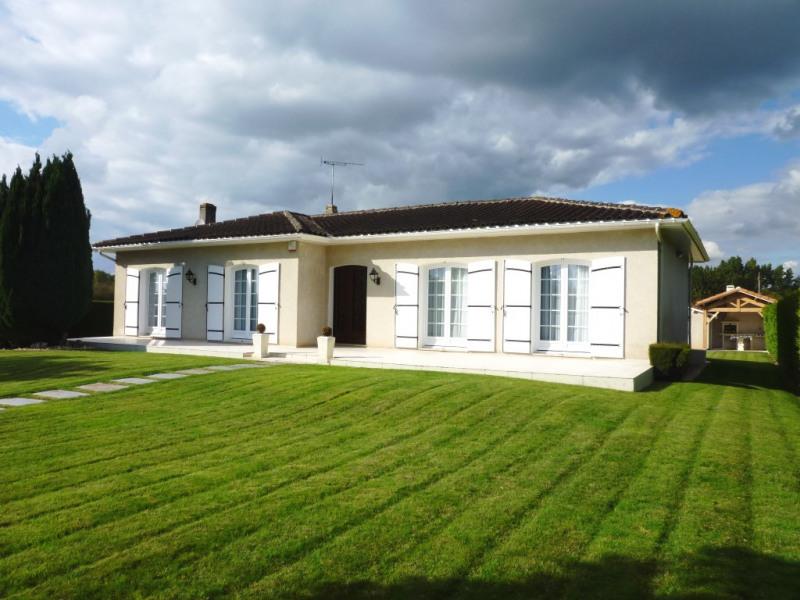 Venta  casa Cognac 350000€ - Fotografía 1