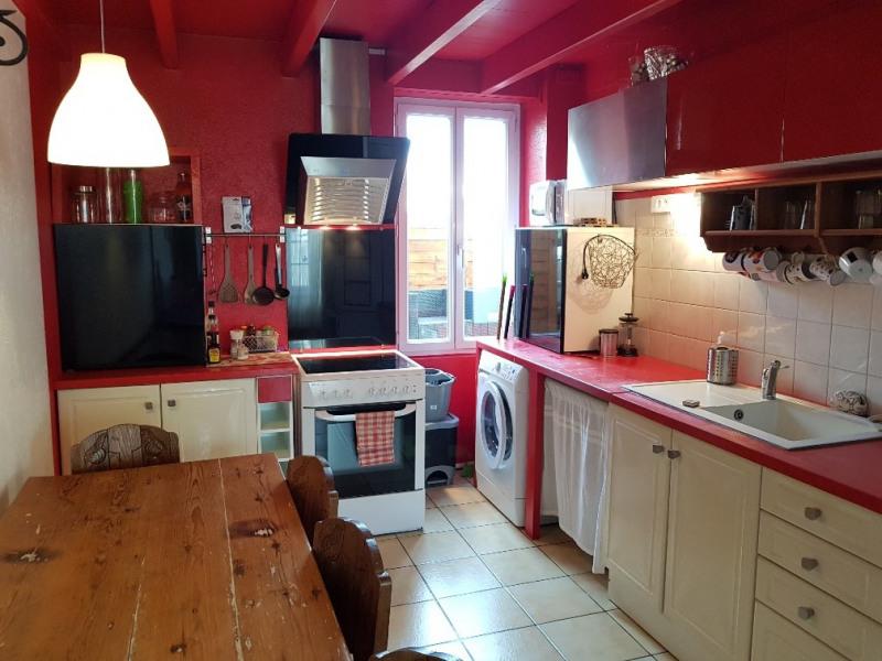 Rental house / villa Salles-sur-mer 717€ CC - Picture 8