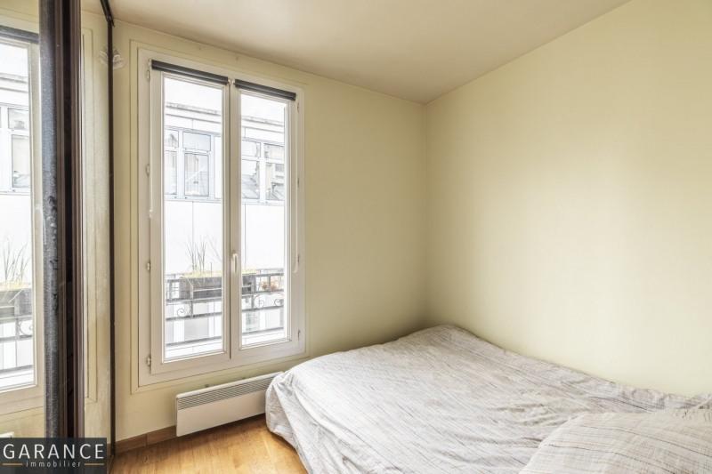 Sale apartment Paris 12ème 289000€ - Picture 7