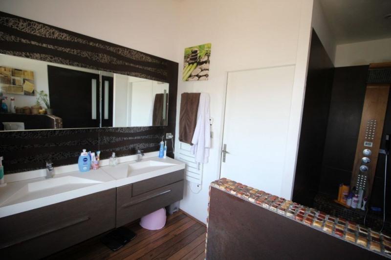 Vente de prestige maison / villa Banyuls sur mer 567000€ - Photo 7