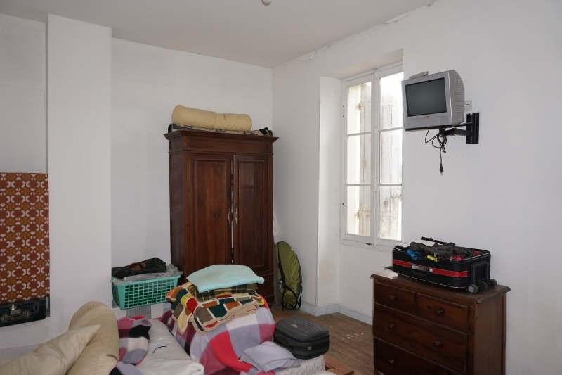 Vente maison / villa St andre de cubzac 317000€ - Photo 6