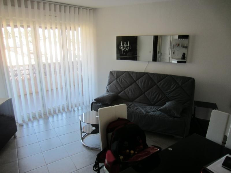 Rental apartment La seyne sur mer 600€ CC - Picture 3