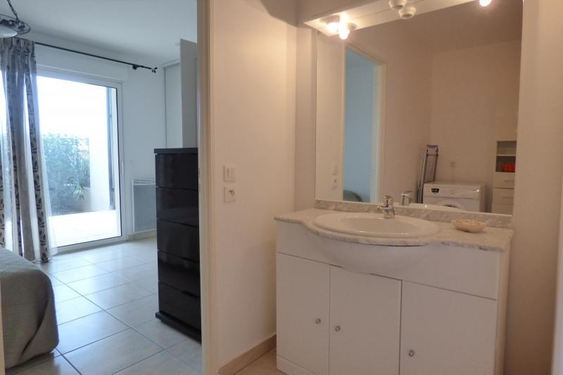Vente appartement Valras plage 150000€ - Photo 6