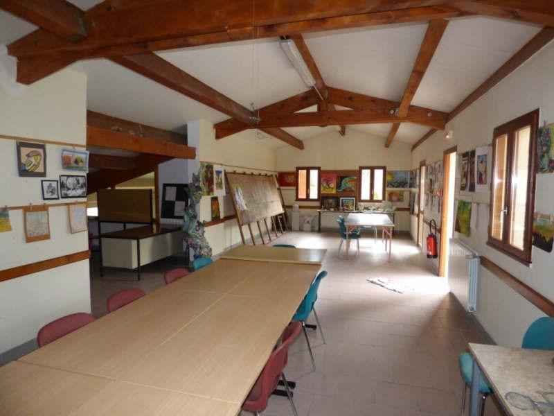 Immobile residenziali di prestigio casa Barjac 2300000€ - Fotografia 11