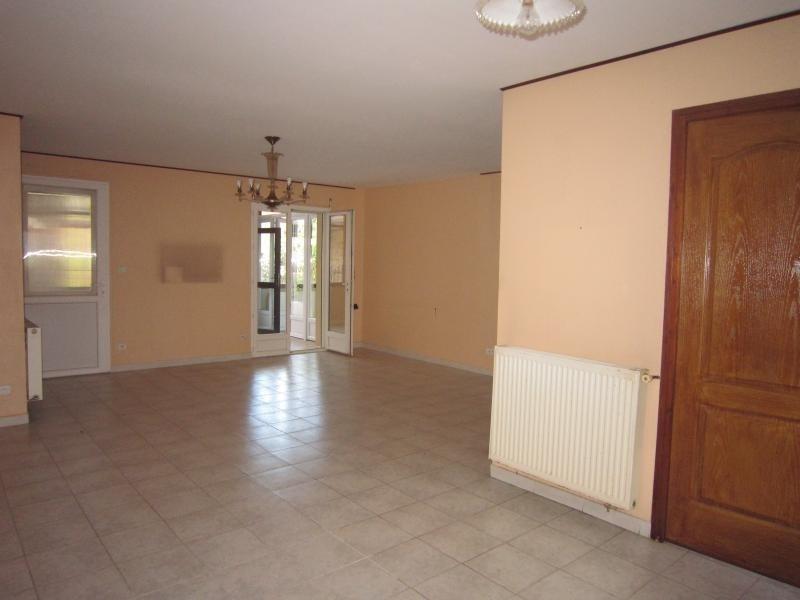 Vente maison / villa Siorac en perigord 108000€ - Photo 7