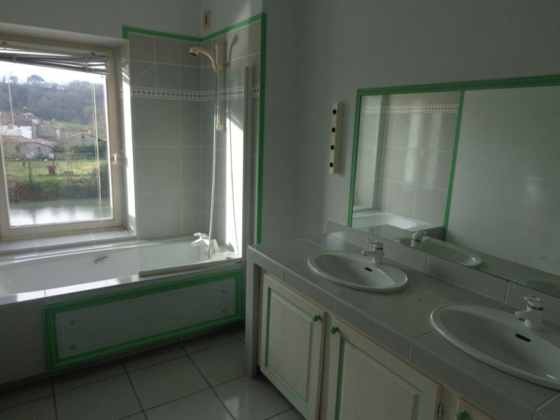 Vente appartement Grenade sur l adour 82 000€ - Photo 3