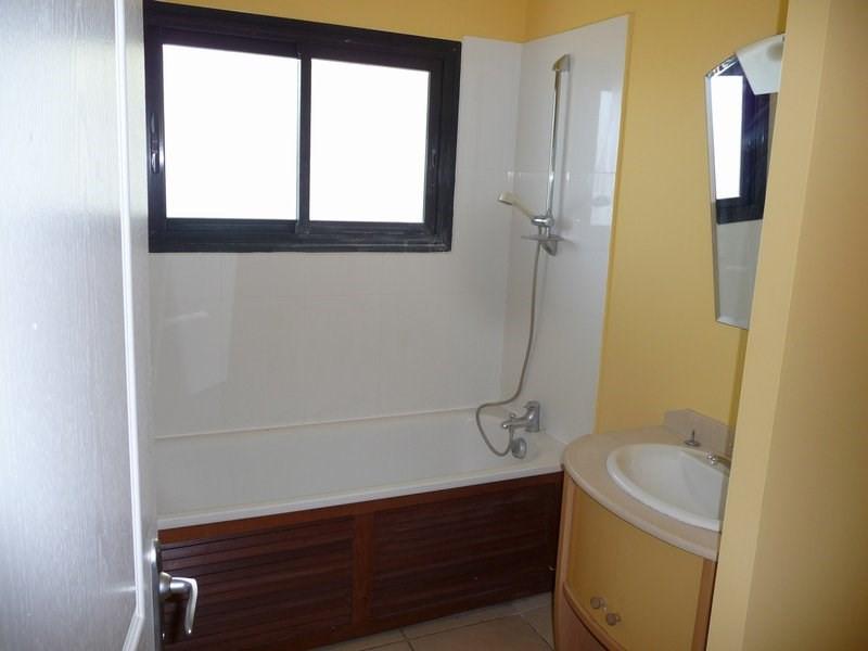 Vente appartement La possession 151000€ - Photo 6