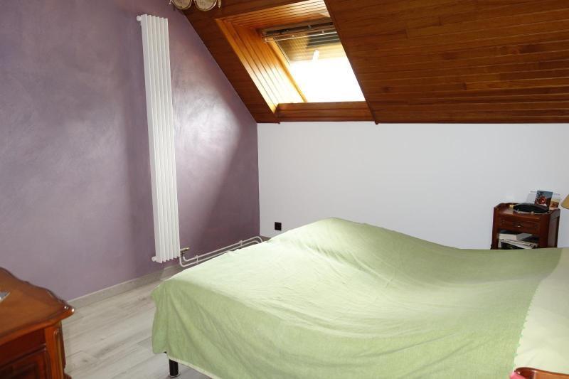Sale apartment Lagny sur marne 247000€ - Picture 5