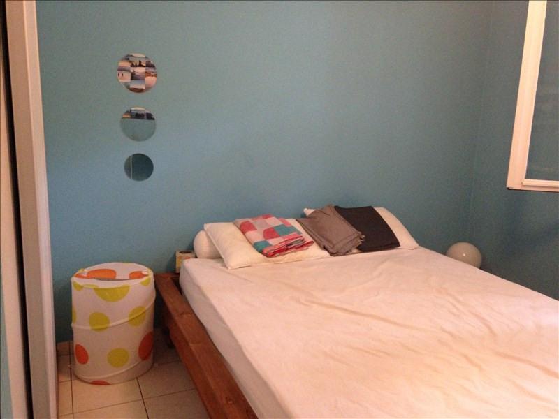 Rental house / villa Saint gilles les bains 2331€ CC - Picture 6