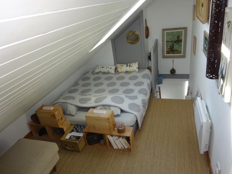 Sale house / villa Bourg blanc 225000€ - Picture 8