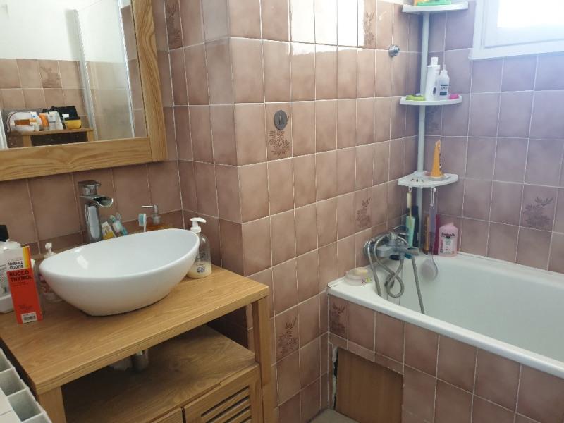 Vente appartement Marseille 75000€ - Photo 6