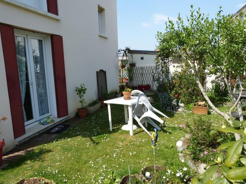 Sale house / villa Mourenx 119000€ - Picture 6