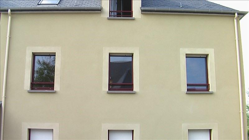 Affitto appartamento Janze 590€ CC - Fotografia 4