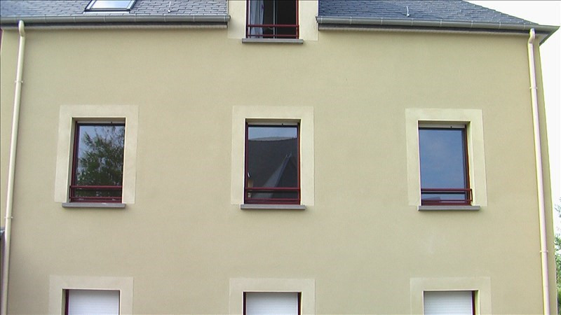 Alquiler  apartamento Janze 590€ CC - Fotografía 4