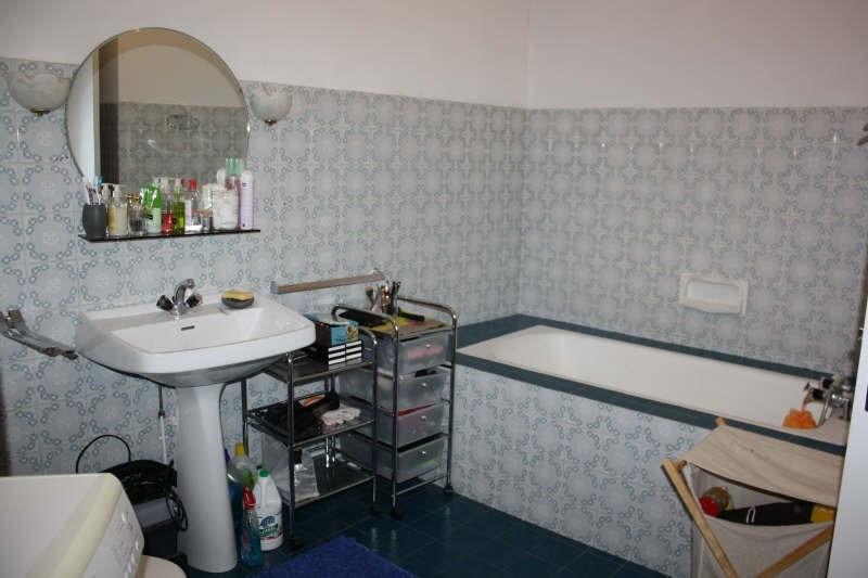 Aрендa квартирa Langon 375€ CC - Фото 3