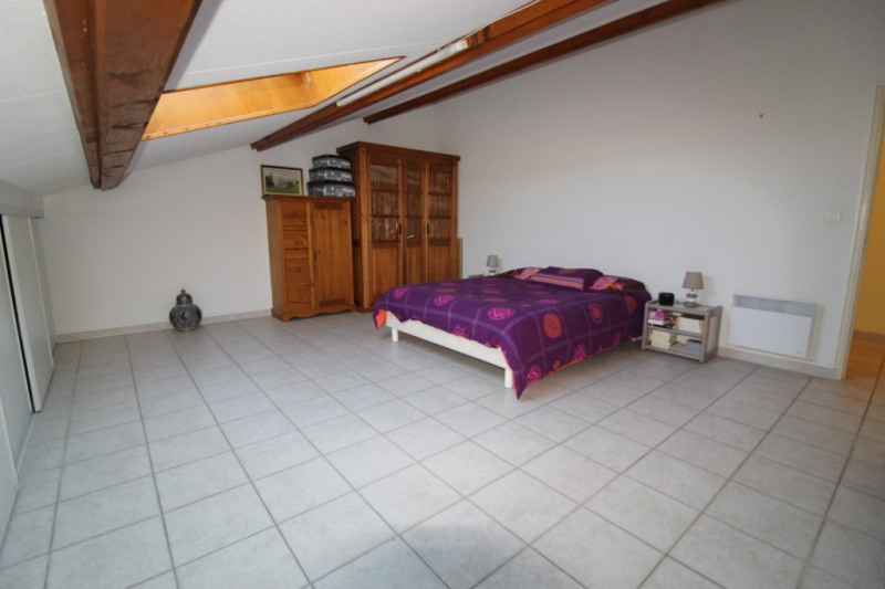 Vente appartement Hyeres 362 200€ - Photo 7