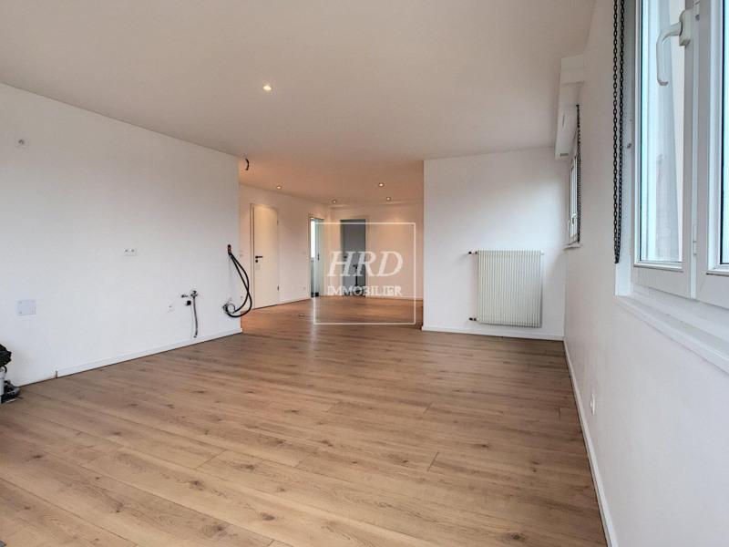 Vendita appartamento Strasbourg 354480€ - Fotografia 2