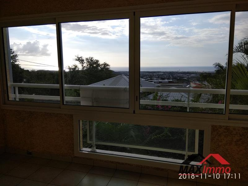 Vente appartement La possession 109 000€ - Photo 5