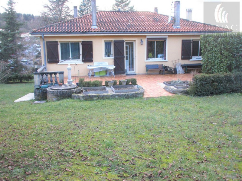 Vente maison / villa Albi 262 200€ - Photo 2