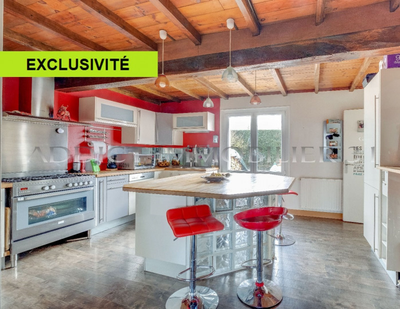 Vente maison / villa Lavaur 299 000€ - Photo 2