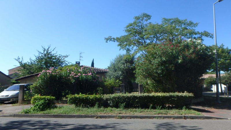 Location maison / villa Castanet-tolosan 1200€ CC - Photo 7