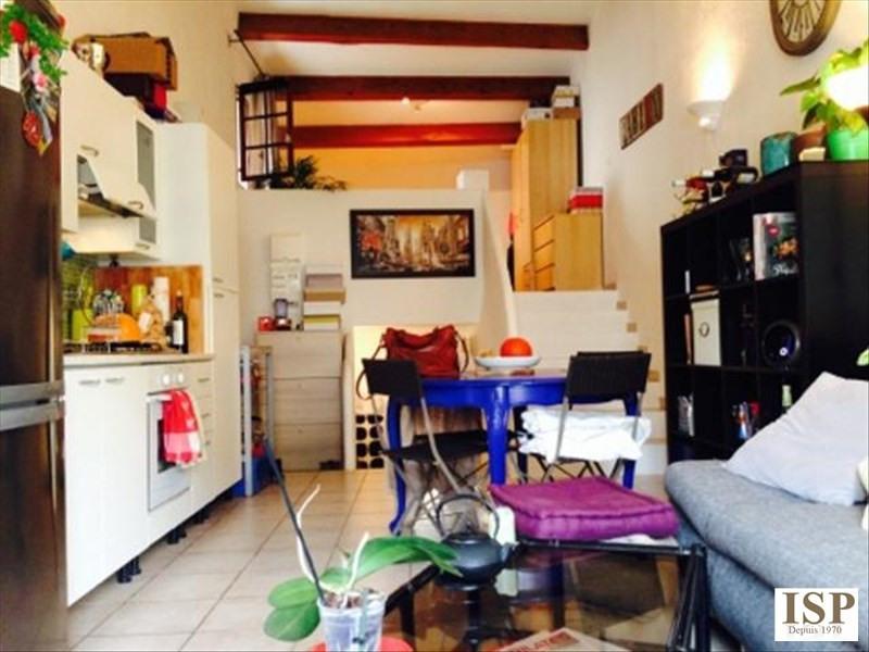 Location appartement Ensues la redonne 537€ CC - Photo 4