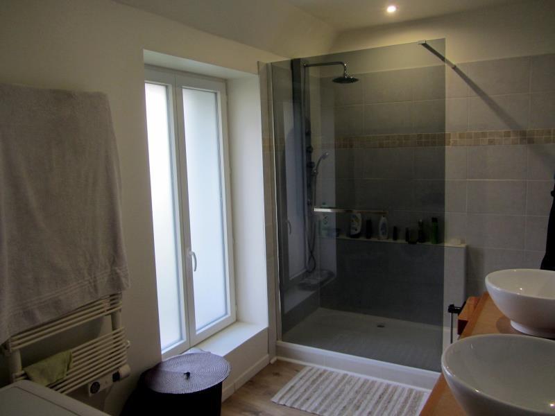 Vente maison / villa Secteur ennery 378000€ - Photo 4